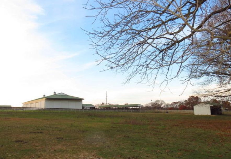 373 Holder Road Clever, MO 65631 - Photo 53