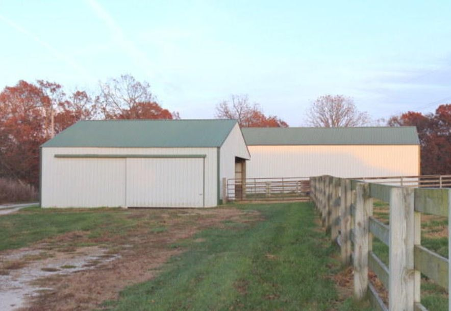 373 Holder Road Clever, MO 65631 - Photo 65