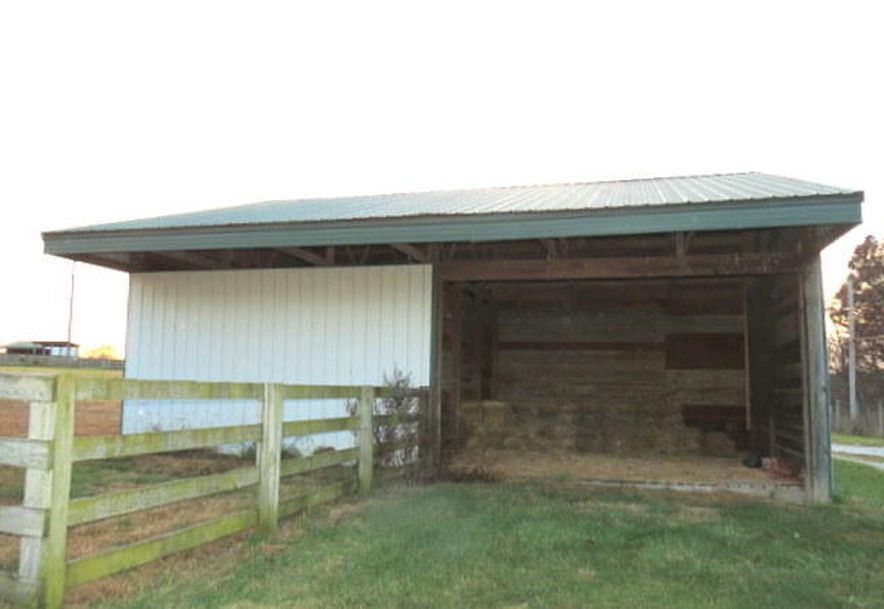 373 Holder Road Clever, MO 65631 - Photo 67
