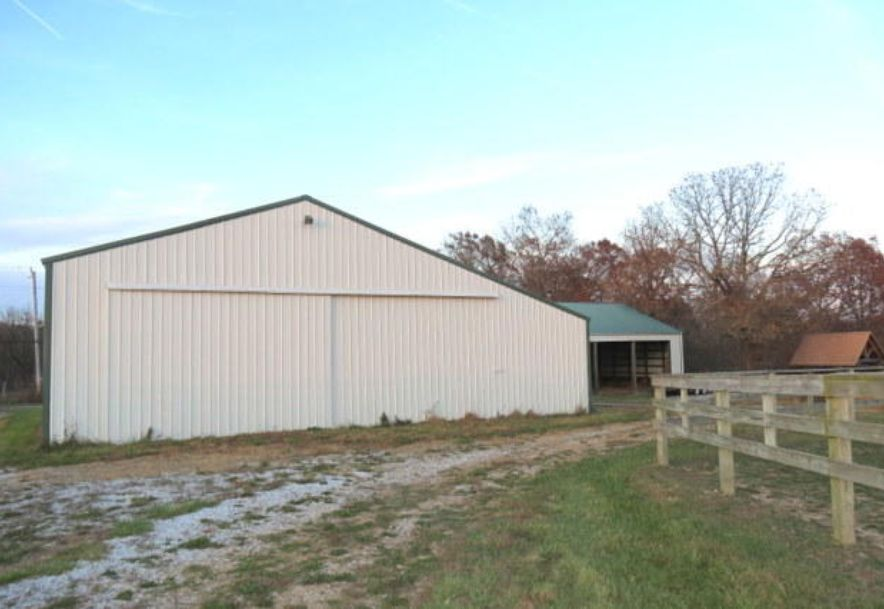 373 Holder Road Clever, MO 65631 - Photo 68