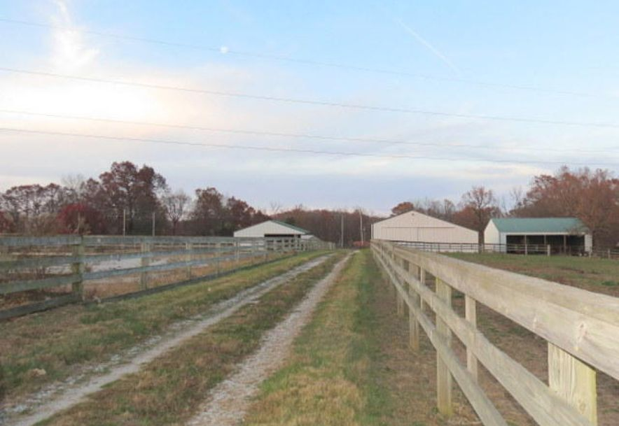 373 Holder Road Clever, MO 65631 - Photo 70
