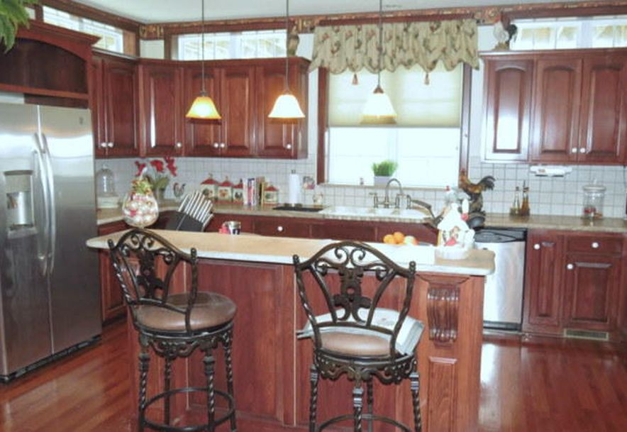 373 Holder Road Clever, MO 65631 - Photo 83