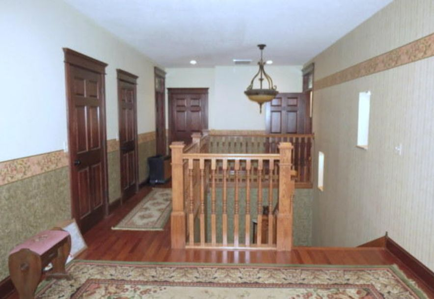 373 Holder Road Clever, MO 65631 - Photo 99