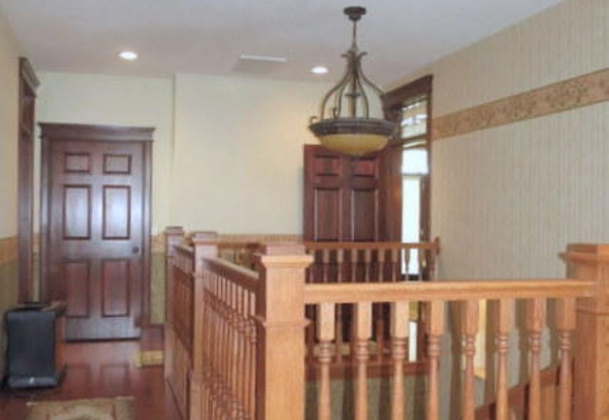 373 Holder Road Clever, MO 65631 - Photo 100
