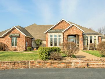 3422 West Flagstone Lane Battlefield, MO 65619 - Image 1