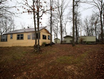 80 County Road 918 Thornfield, MO 65762 - Image 1