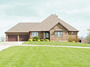 12059 State Hwy 38 W Marshfield, MO 65706 - Image 1
