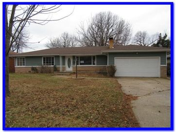 1717 South Lancaster Avenue Springfield, MO 65807 - Image 1