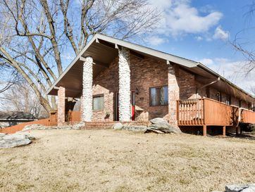 208 East Parkway Street Ash Grove, MO 65604 - Image 1