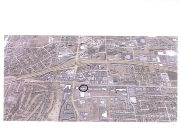 1250 East Republic Road Springfield, MO 65804 - Image 1