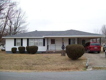 301 Wilson Street Wheaton, MO 64874 - Image 1