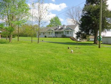 1327 Vermule Billings, MO 65610 - Image 1