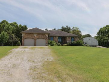 1110 West State Highway Cc Brighton, MO 65617 - Image 1