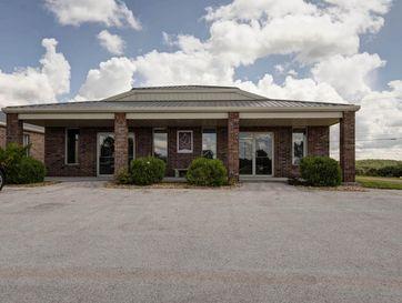 3634 State Highway Ee Highlandville, MO 65669 - Image 1