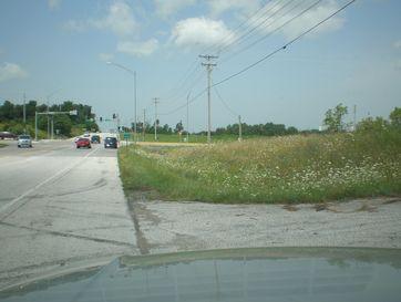 Photo of 4069 West Republic Road
