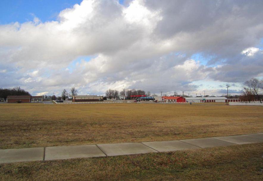 0 North Public Avenue Clever, MO 65631 - Photo 7