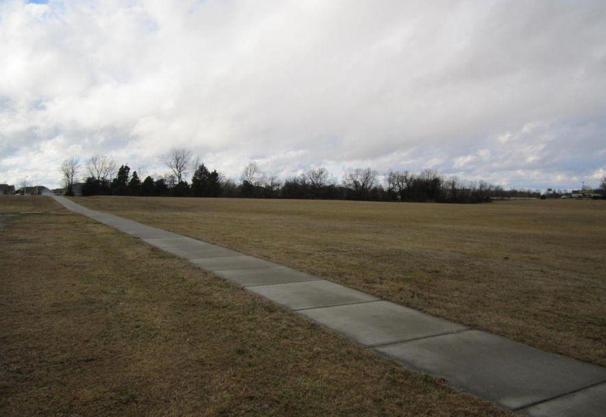 0 North Public Avenue Clever, MO 65631 - Photo 2