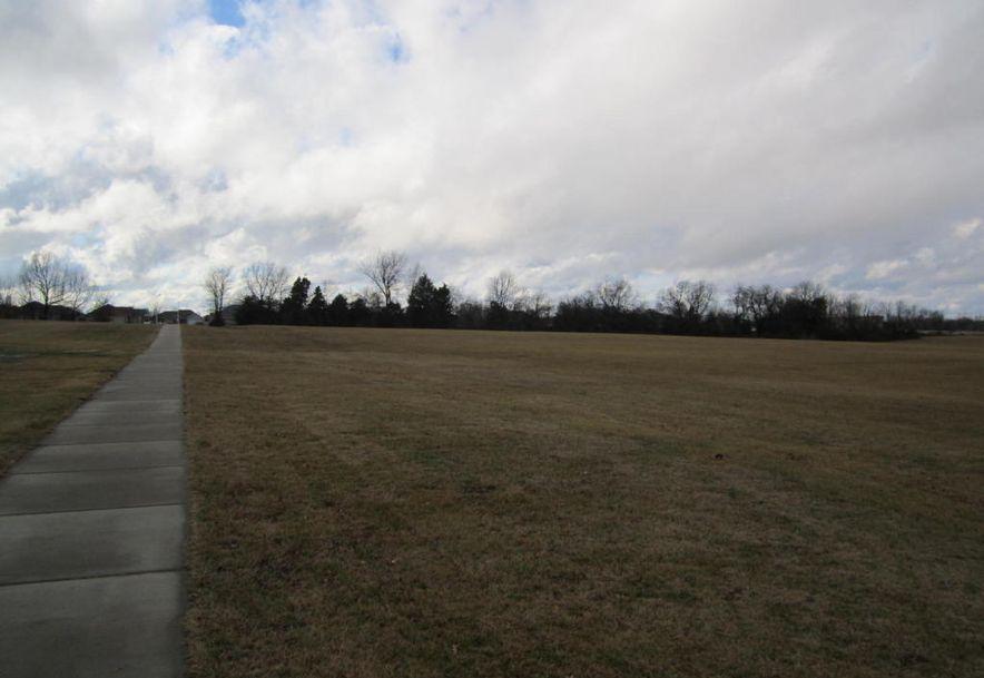 0 North Public Avenue Clever, MO 65631 - Photo 3