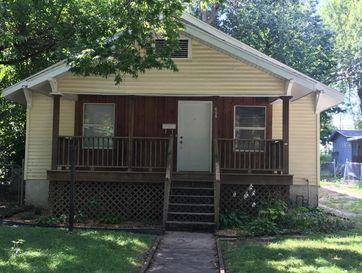 605 South Fairway Avenue Springfield, MO 65802 - Image 1