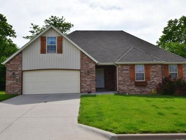 118 North Peach Brook Nixa, MO 65714 - Image 1