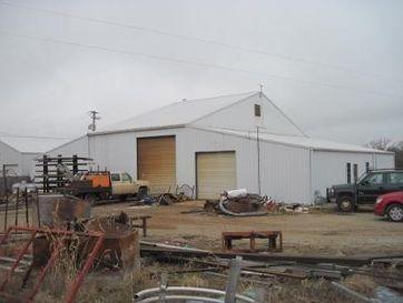 5 Petunia Drive Louisburg, MO 65685 - Image 1
