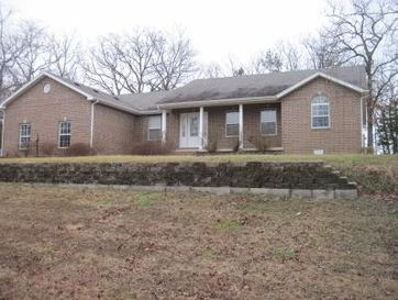 Hcr1box84t Highway 54 Hermitage, MO 65668 - Image 1