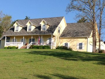 2283 State Highway H W Shell Knob, MO 65747 - Image 1