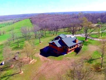 18257 State Highway C Cassville, MO 65625 - Image 1