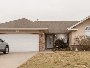 756 South Brecklyn Road Springfield, MO 65802 - Image 1