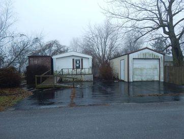 126 East Anderson Street Seymour, MO 65746 - Image 1
