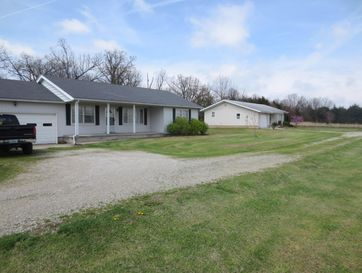 23576 Highway 174 Marionville, MO 65705 - Image 1