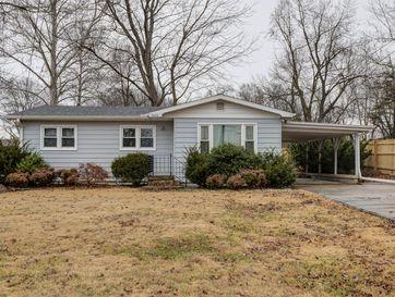3420 South Elmview Avenue Springfield, MO 65804 - Image 1