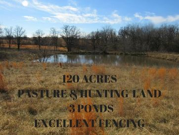0 State Hwy W Elkland, MO 65644 - Image 1