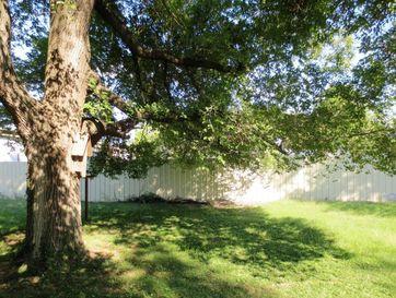 Photo of 1642 North Barnes Avenue
