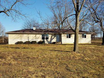 6954 North Farm Road 69 Walnut Grove, MO 65770 - Image 1