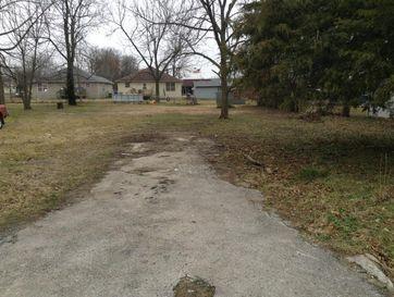 3000 West Lynn Street Springfield, MO 65802 - Image
