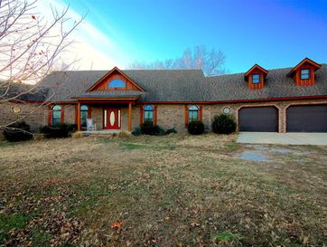 County Road 359 Thayer, MO 65791 - Image 1