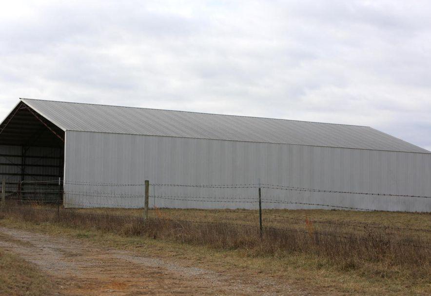 None None County Road 359 None None Thayer, MO 65791 - Photo 101
