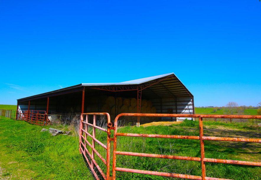 None None County Road 359 None None Thayer, MO 65791 - Photo 106