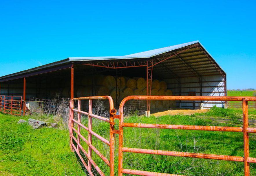 None None County Road 359 None None Thayer, MO 65791 - Photo 107