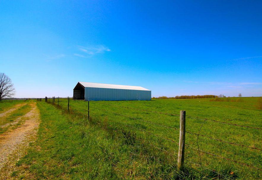 None None County Road 359 None None Thayer, MO 65791 - Photo 114