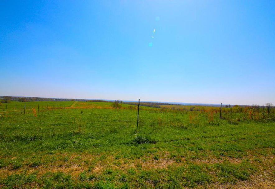 None None County Road 359 None None Thayer, MO 65791 - Photo 116