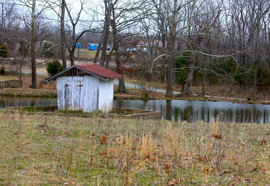 None None County Road 359 None None Thayer, MO 65791 - Photo 128