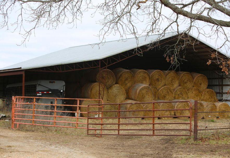 None None County Road 359 None None Thayer, MO 65791 - Photo 136