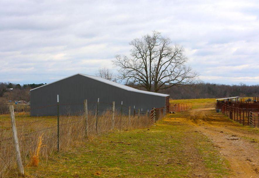 None None County Road 359 None None Thayer, MO 65791 - Photo 137