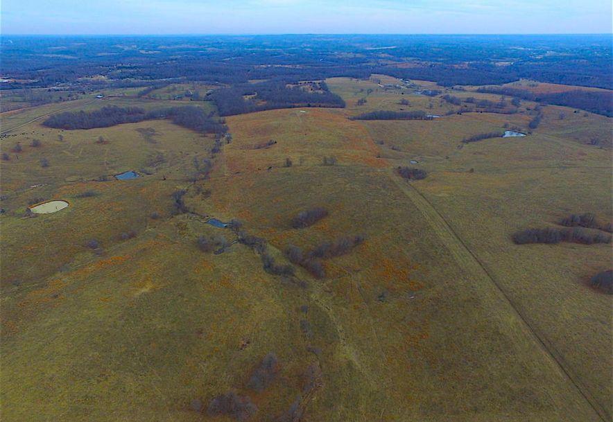None None County Road 359 None None Thayer, MO 65791 - Photo 34