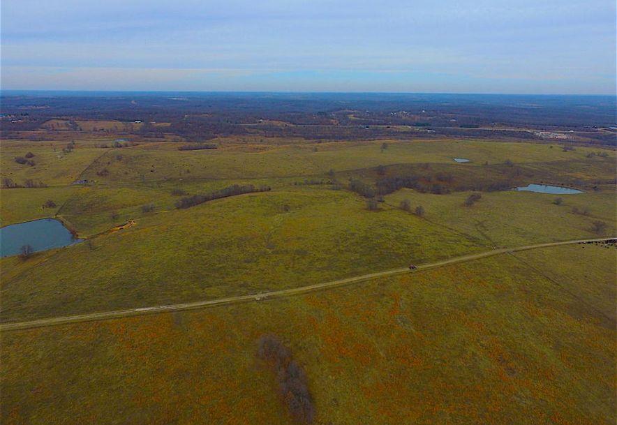None None County Road 359 None None Thayer, MO 65791 - Photo 38