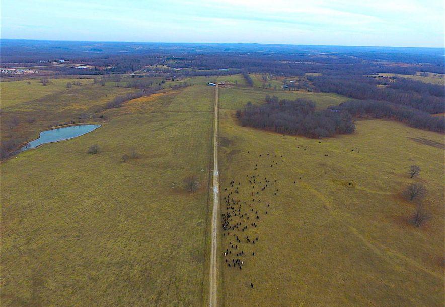 None None County Road 359 None None Thayer, MO 65791 - Photo 39
