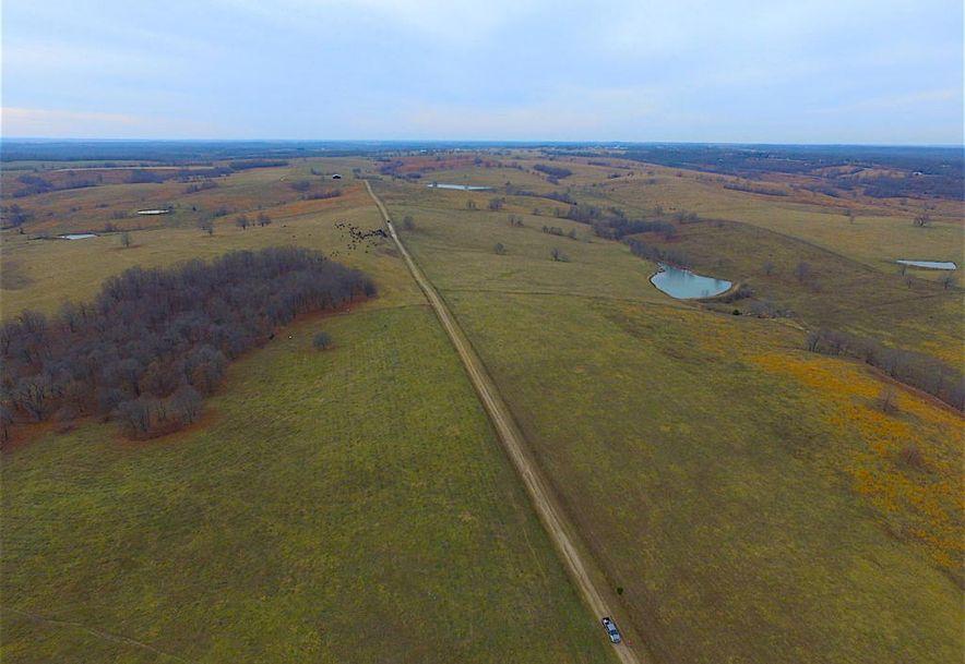 None None County Road 359 None None Thayer, MO 65791 - Photo 43