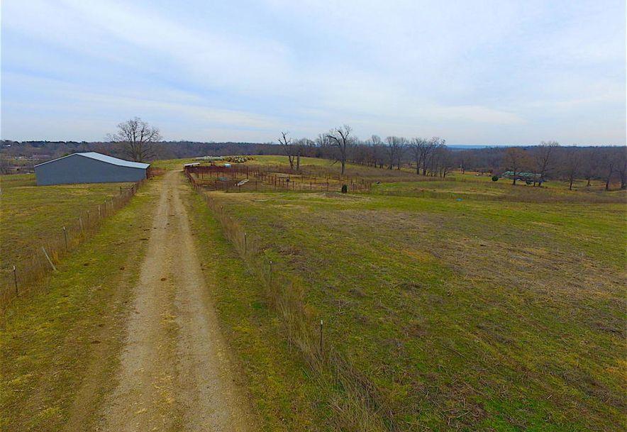 None None County Road 359 None None Thayer, MO 65791 - Photo 49